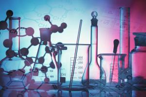 Meet Cyton at Manufacturing chemist live 2020 Birmingham