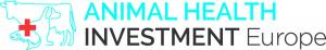 Animal Health Investment Europe