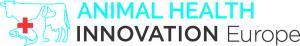 Animal Health Innovation Europe