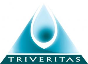 Triveritas joins Cyton as part of the knoell group