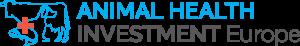 Meet Karolina Bate at Animal Health Investment Europe 2020