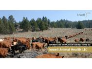 knoell Animal Health LLC