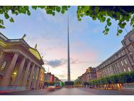 Brexit stakeholder event HPRA Dublin 2019