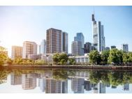 CPhI worldwide 2019 Frankfurt chemical and pharmaceutical industries