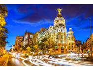 CPhI_worldwide_2018_Madrid_Cyton
